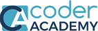 School Event Catering for Coder Academy