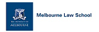 All Day Corporate Event Catering for Melbourne Law School