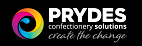 Halal BBQ Catering for Prydes Confectionery